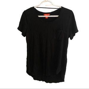 BNWOT joe fresh t-shirt
